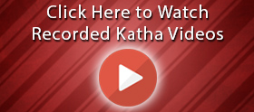 Recorded-Katha-Videos